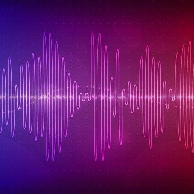 آموزش بیکلام کردن آهنگ و جدا کردن صدای خواننده از موزیک در آدیشن