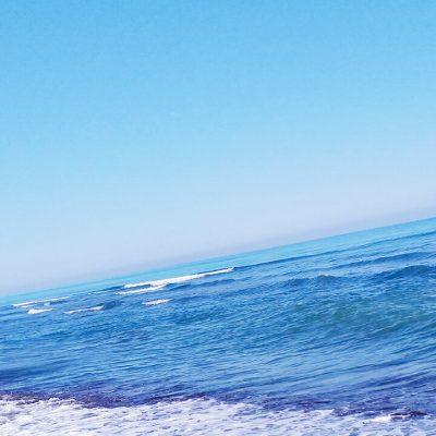 آموزش متحرک سازی دریای ثابت